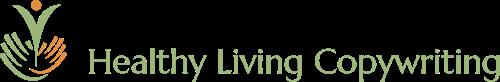 healthylivingcopywriting.com